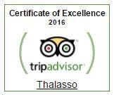 thalasso-award-eng