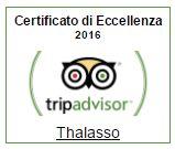 thalasso-award-it