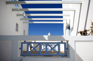 thalasso-houses-in-koufonisia